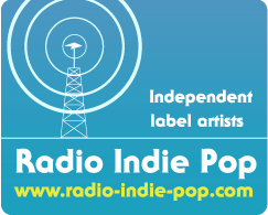 Radio Indie Pop